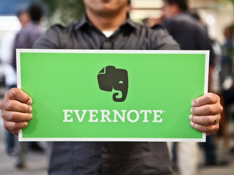 Evernote-0220