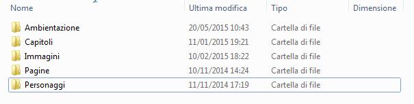 folders1
